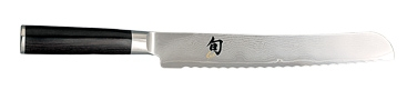 Brotmesser 22,5 cm
