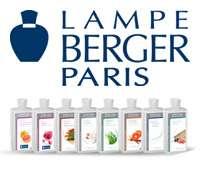 Lampe Berger Parfums
