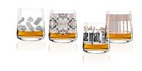 Next Whisky