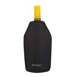 Kühlmanschette Aktiv-Weinkühler WA-126