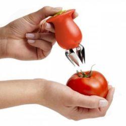 Tomatenstrunkentferner HULLSTER