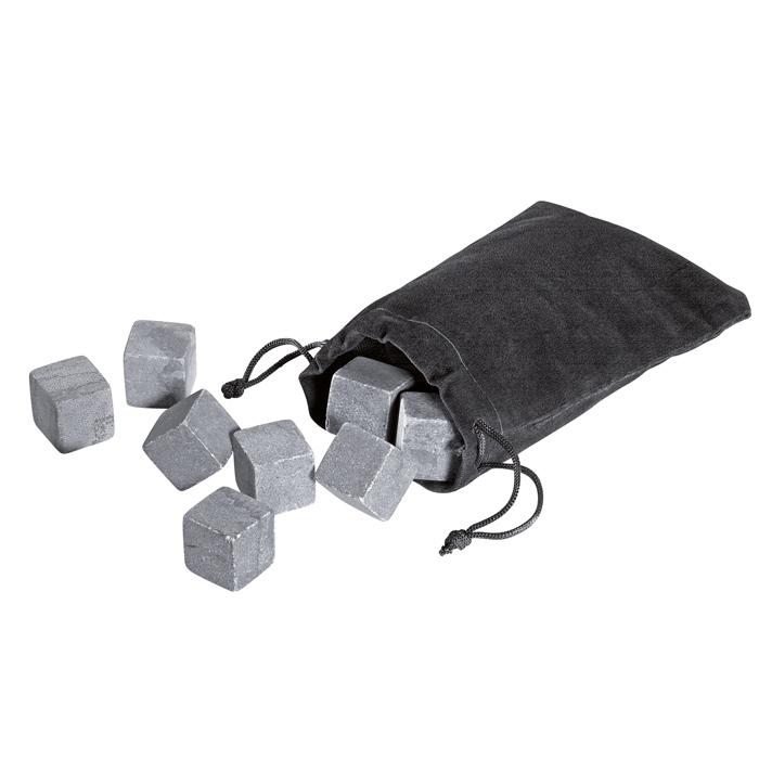 Kühlsteine COOL ROCKS