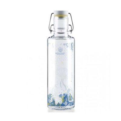 Trinkflasche KORALLENREICH 0,6 L