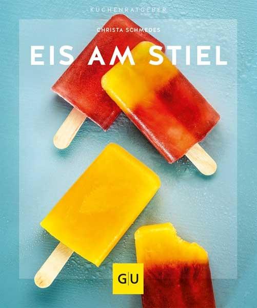Buch EIS AM STIEL