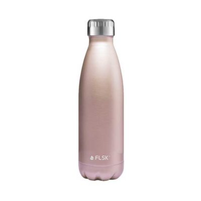 Isolierflasche 350 ml Rosegold