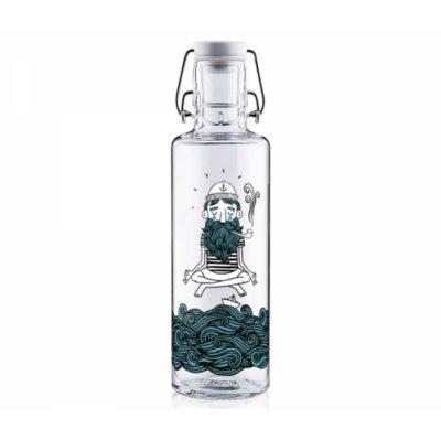 Trinkflasche SOULSAILOR 0,6 L