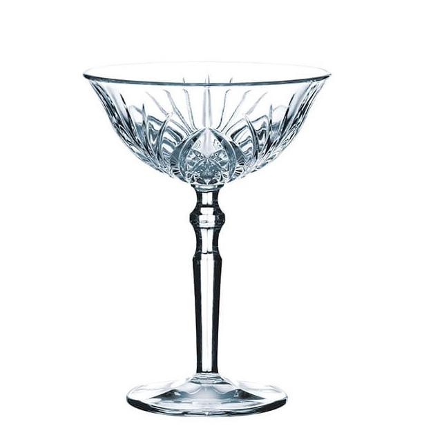 Cocktailschale PALAIS