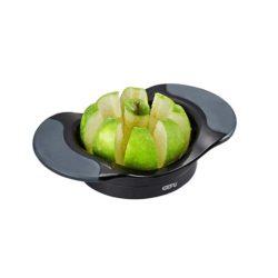 Apfel- und Mangoteiler SWITCHY