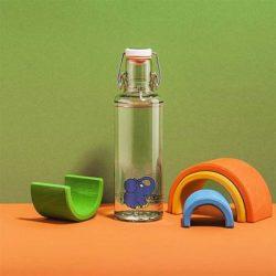 Trinkflasche DER ELEFANT 0,6 L