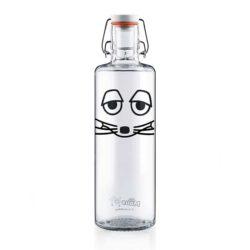 Trinkflasche DIE GROSSE MAUS 1L
