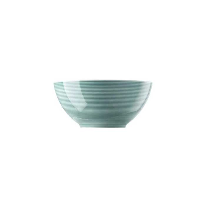 Bowl rund 15 cm LOFT