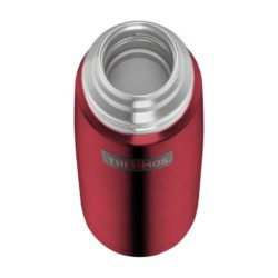Thermosflasche Light & Compact Cranberry 0,5L
