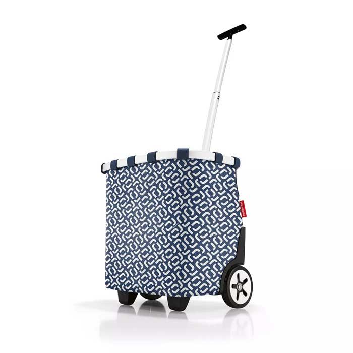 Carrycruiser SIGNATURE NAVY