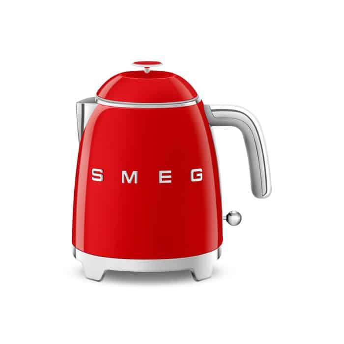 Wasserkocher Mini 0,8 Liter KLF05