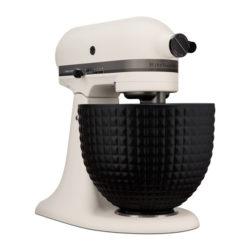 Küchenmaschine Artisan LIGHT and SHADOW limited